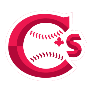 vancouver_canadians-logo-square