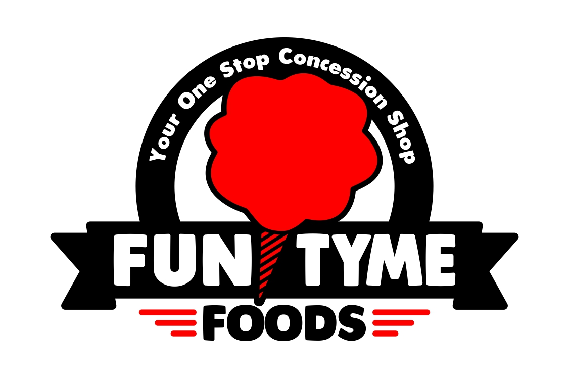 Fun Tyme Foods Inc.